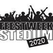 Feestweek Stedum 2020